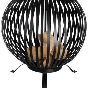 FIRE BALL – FF400