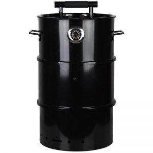 BARREL BBQ/SMOKER (SMALL) – FF427 –